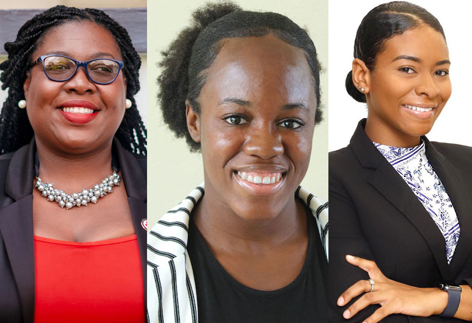 Chevening Scholarship 2020 awardees announced