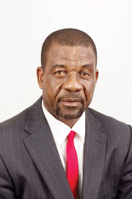 Separate future for Barbuda not in Barbudans' interests – Nibbs