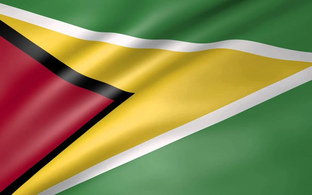 Stranded Guyanese set to be repatriated next week