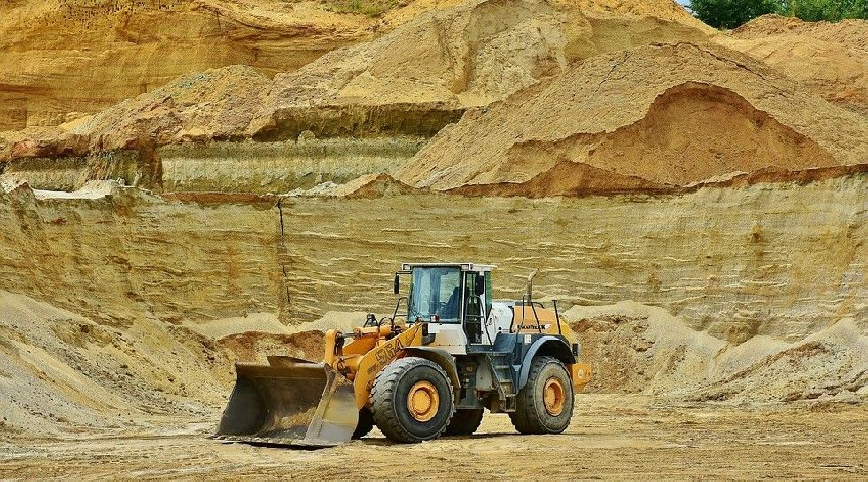 Chinese company takes over Guyana Goldfields; commits to employing over 200 locals