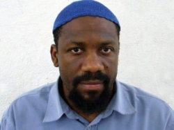 Jamaican-born muslim extradited to US to face terrorism charges
