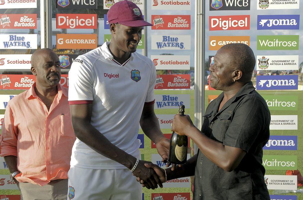 Rodney: Cricket Association Covid protocols nearing completion