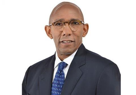 Trinidad: Covid takes toll on big business