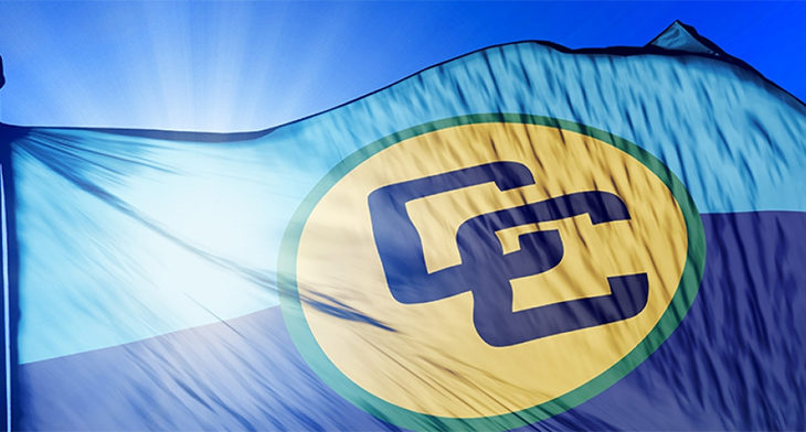 Caricom travel bubble comes into effect today