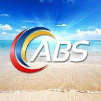 ABS Covid case 'no cause for alarm'