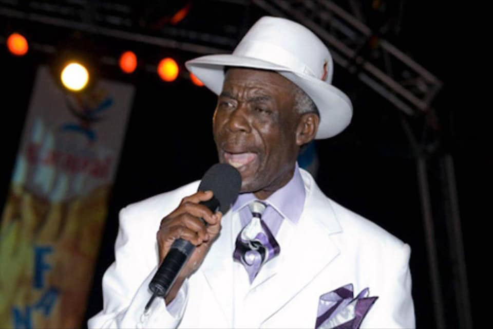 Loss of musical legends ignites calls for calypsonians' hall of fame