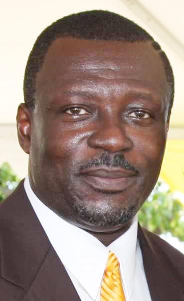 Cricket Association Head: Covid-19 Pandemic Has Cost Antigua