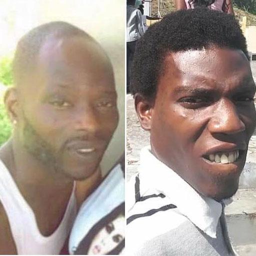 Case against murder accused adjourned