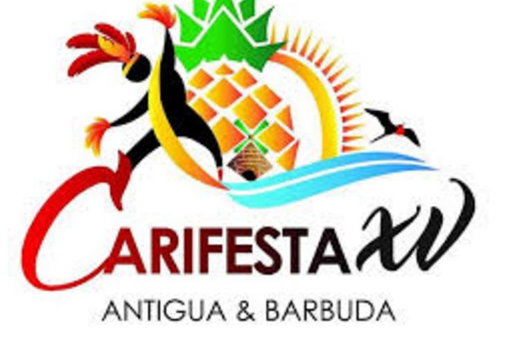 CARIFESTA XV postponed until 2022