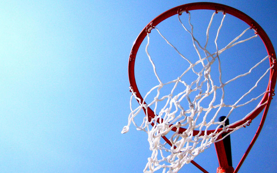 Williams harbours plans for revival of netball in Old Road