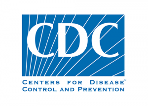Antigua and Barbuda questions CDC categorization