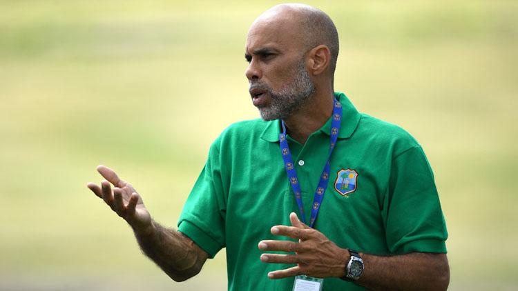 CWI's cricket director wants soon return of International, regional cricket