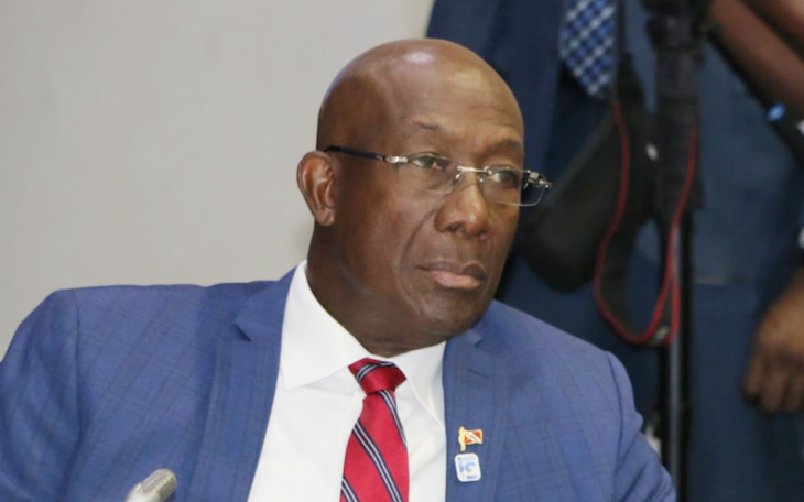 Trinidad and Tobago announces new protocols for entry into the country