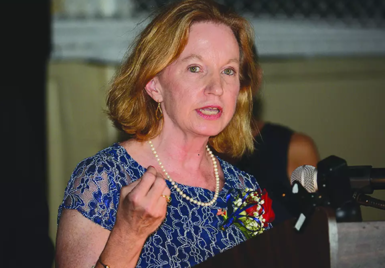 REGIONAL: 500 largest US companies express investment interests in Guyana – US Ambassador says
