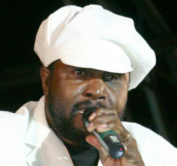 BREAKING NEWS: Calypso Joe dies