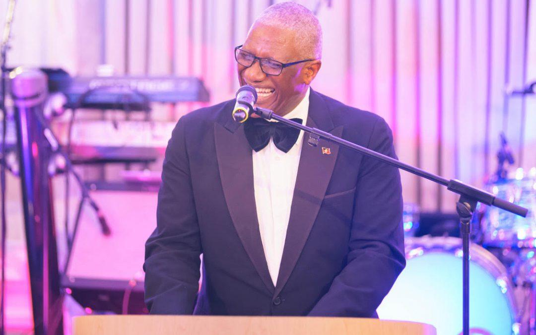 Sir Rodney Williams to receive UWI honorary doctorate