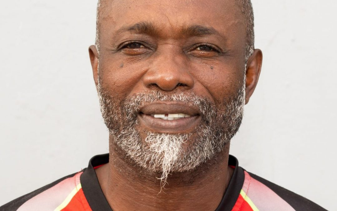 Former national coach suggests all local squad best for pending World Cup qualifiers