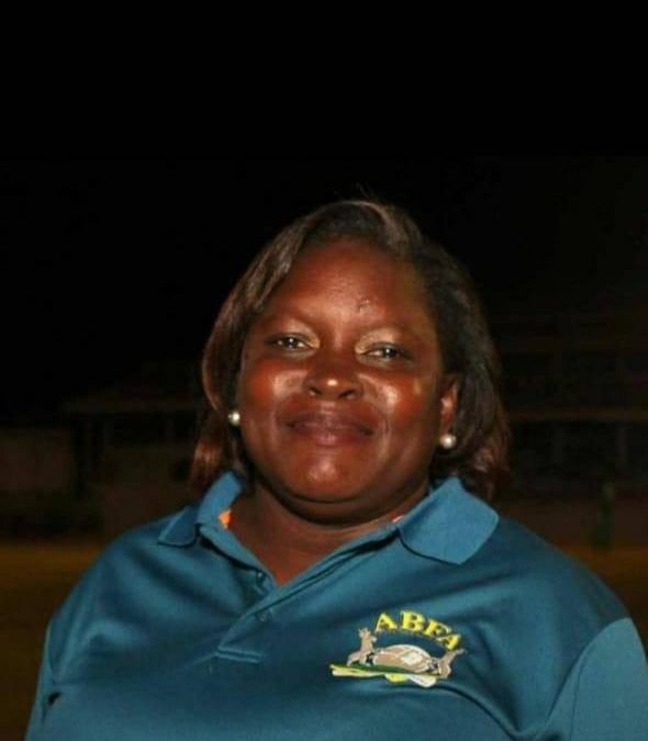 ABFA head: Jarvis was a dedicated soldier who will be missed