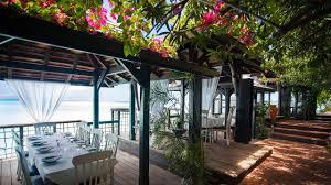 Dozens of restaurants and bars assessed for maximum Covid capacity