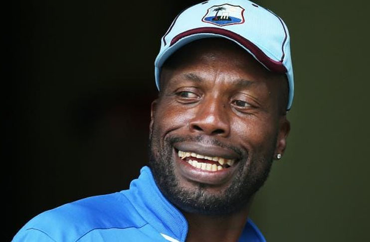 Sir Curtly Believes His Experience Could Help Young England Fast Bowlers
