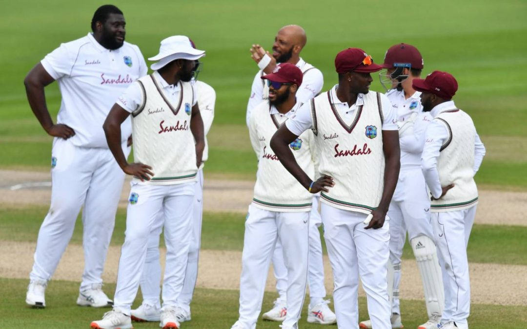 CWI Set To Restore Full Pay For Players And Staff, Announce Major TV Deals Says CEO
