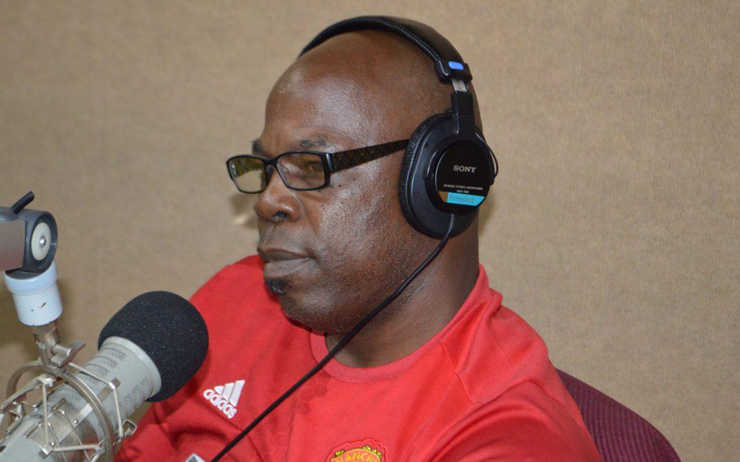 Grenades Gen Sec believes Edwards' announcement premeditated