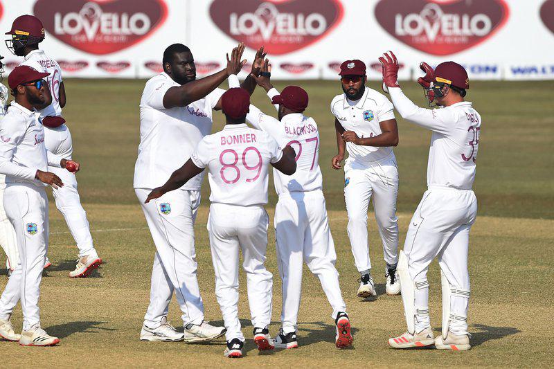 Cornwall Credits Mental Prep For Bangladesh Success