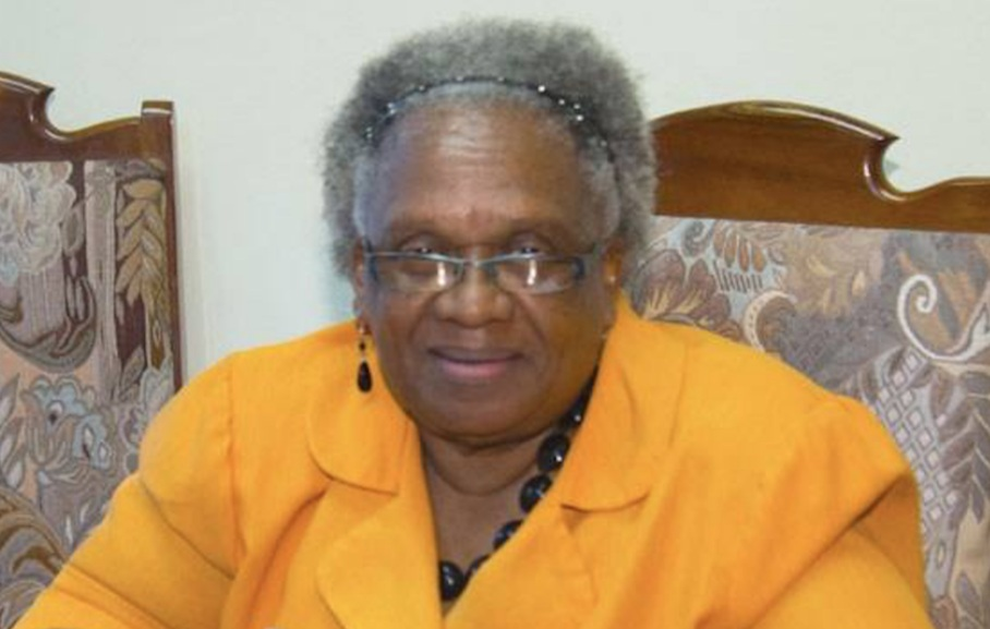 REGIONAL: Veteran psychologist worried over pandemic's mental health impact