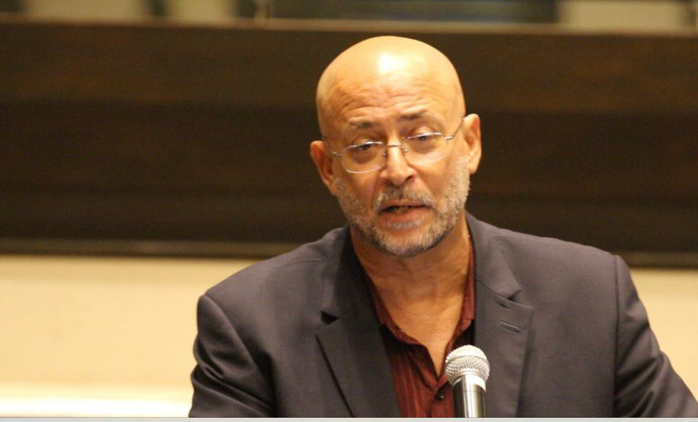 CWI president Ricky Skerritt: Anyone meeting requirements is entitled to challenge