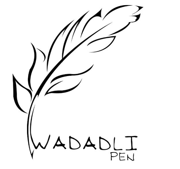 The Wadadli Pen 2021 Challenge invites reflection on '2020'