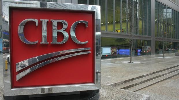 CIBC Halts $797 Million Caribbean Sale as Regulators Reject Deal