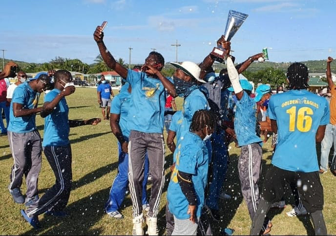 Government Withdraws Consent For Domestic Cricket Competition