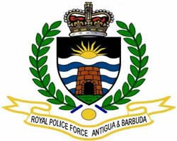 23 year old found dead in Potters