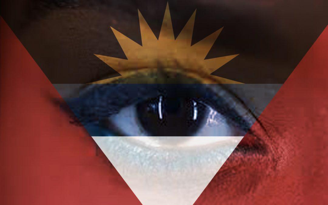 Celebrating remarkable women of Antigua and Barbuda