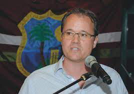 CWI CEO Reveals Plans For Regional Commonwealth Qualifier