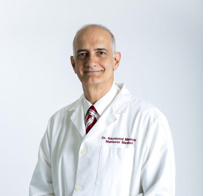 Benefits of AZ shot still outweigh risks, MD says