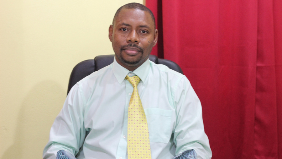 Union head chides poor planning ahead of schools' reopening