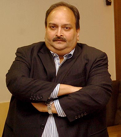 Choksi set to appear before Dominica court today
