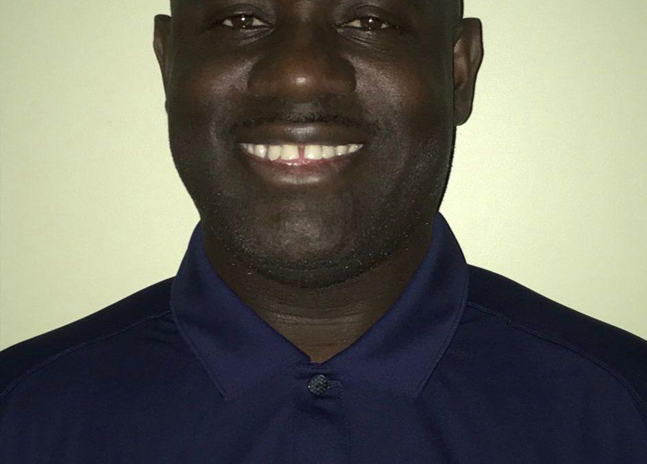 Antigua and Barbuda lacked creativity – Former national striker critical of team's play in El Salvador