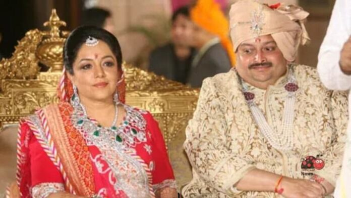 Choksi's wife hits out at Prime Minister Browne for deportation comments