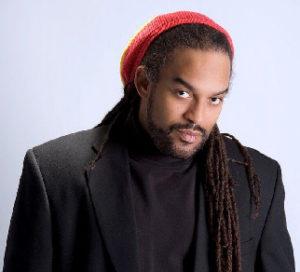 A&B's 'Reggae Ambassador' headlines major fundraising event for Father's Day